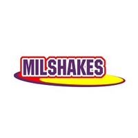 Milshakes