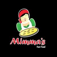 Mimma's Pizzaria