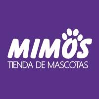 Mimos Pet Shop