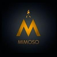 Mimoso Resto Bar 2