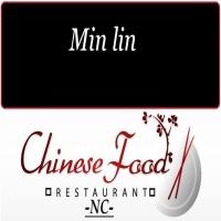 Min Lin