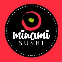 Minami Sushi - Angamos