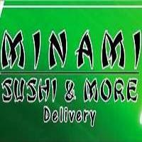 Minami Sushi & More Maipú