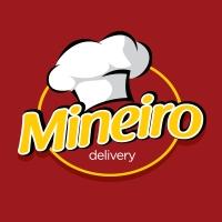 Mineiro Delivery Buritis