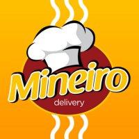 Mineiro Delivery Porto Alegre