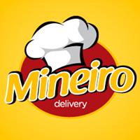 Mineiro Delivery Tatuapé
