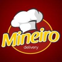 Mineiro Delivery Unidade Santana