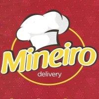 Mineiro Delivery