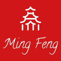 Ming Feng