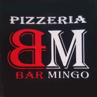 Bar Mingo