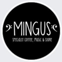 Mingus Coffee