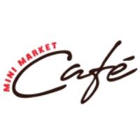 Panadería y Restaurante Café