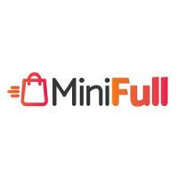 MiniFull