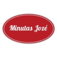 Minutas Jozé