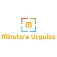Minuta`s Urquiza