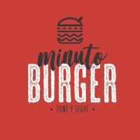 Minuto Burger