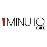 Minuto Café