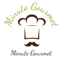 Minuto Gourmet
