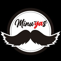 Minuya