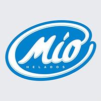 Mío Helados - Villa Real