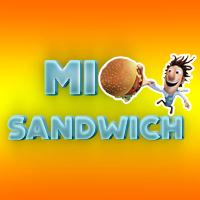 Mio Sándwich