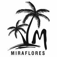 Miraflores Floresta