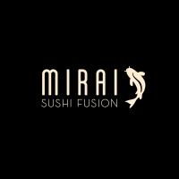 Mirai Sushi Fusión Nuñez