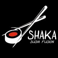 Shaka - Sushi Fusion Rivadavia