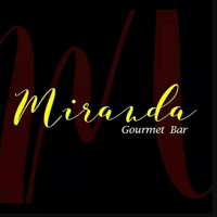 Miranda Gourmet Bar