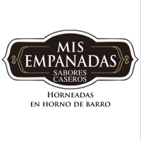 Mis Empanadas - Sabores Caseros