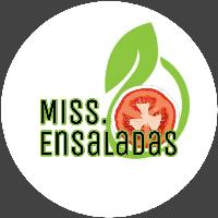 Miss Ensaladas