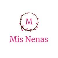 Mis Nenas