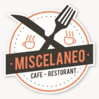Misceláneo Café Restoran