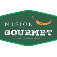 Mision Gourmet Paseo del Oeste