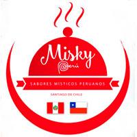Misky Peru 2.0