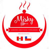 Misky Peru VIP