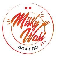 Misky Wasi