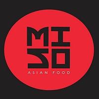 Miso Asian Food