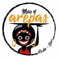 Miss Arepa