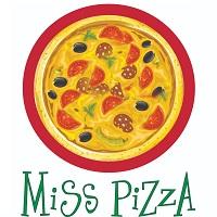 Miss Pizzas - Pizzería y rotisería
