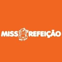 Miss Refeição