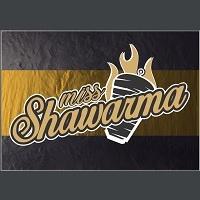 Miss Shawarma