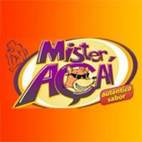 Mister Açaí