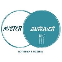 Mister Burguer UY