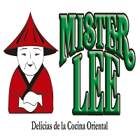 Mister Lee Plaza Imperial