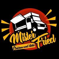 Mister Fried