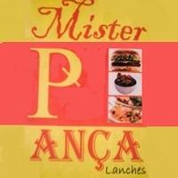 Mister Pança