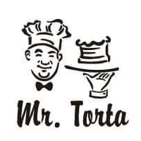 Mister Tortas