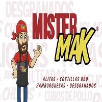 Mister Mak