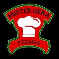 Pizzaria Mister Gera